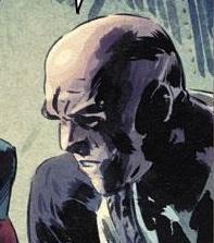 File:Lem (Lavender) (Earth-616) from Captain America Patriot Vol 1 3 001.jpg