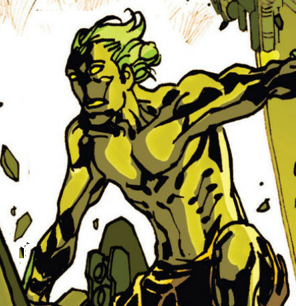 File:Nils Styger (Earth-616) from All-New X-Factor Vol 1 2 0005.png