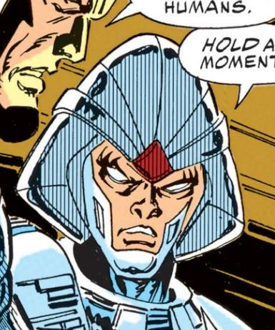 File:Alake (Earth-616) from Avengers Vol 1 345 0001.jpg