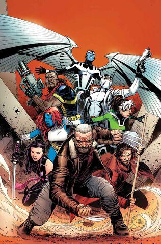 File:Astonishing X-Men Vol 4 1 Textless.jpg
