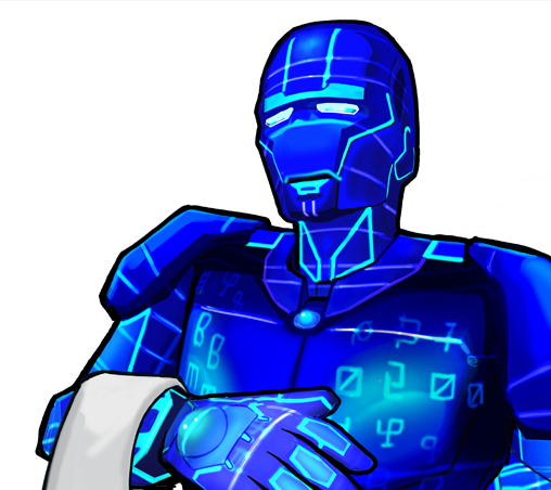 File:Just A Rather Very Intelligent System (Earth-TRN562) from Marvel Avengers Academy 007.png