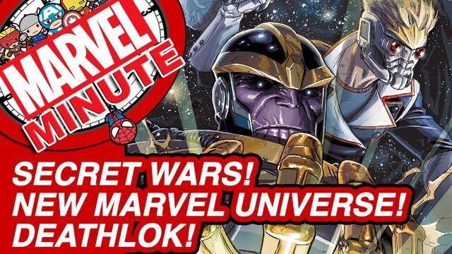 File:Marvel Minute Season 1 16.jpg