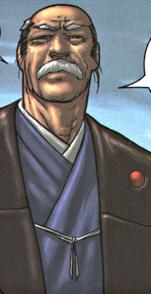 File:Saburo Ishiyama (Earth-616) from Elektra The Hand Vol 1 1 001.png
