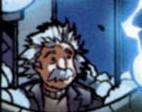 Farley Stillwell (Earth-20051) Marvel Adventures Spider-Man Vol 1 48