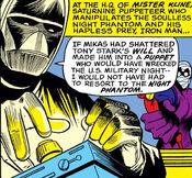 Iron Man Vol 1 44 page 06 MK-9 (Earth-616)