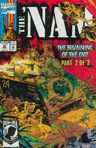 File:The 'Nam Vol 1 80.jpg
