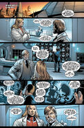 Ultimate Thor Part II pg2