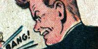 Van Rogers (Earth-616)
