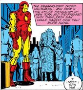 Anthony Stark (Earth-616) from Iron Man Vol 1 127 004