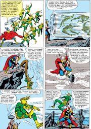 Avengers Vol 1 1 028
