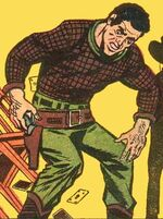 Marty King (Earth-616) from Two-Gun Kid Vol 1 38 0001