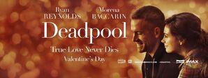 Deadpool (film) banner 001