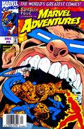 Marvel Adventures Vol 1 9