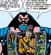 Boris Monguski (Earth-616) from Incredible Hulk Vol 1 4 0001