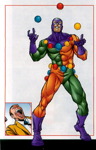 File:Elton Healey (Earth-616) from Captain America America's Avengers Vol 1 1 0001.png