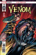 Venom Vol 1 156