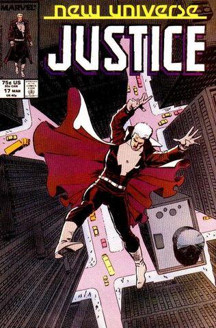 File:Justice Vol 2 17.jpg