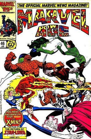 File:Marvel Age Vol 1 46.jpg