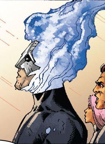File:Sleeper (Earth-616) from Uncanny X-Men Vol 4 18 009.jpg