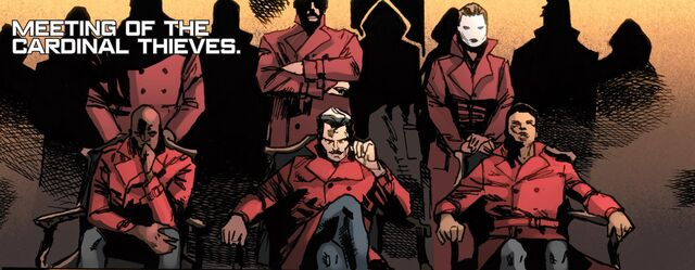 File:Thieves Guild (Cardinals) (Earth-616) from Gambit Vol 5 16 001.jpg