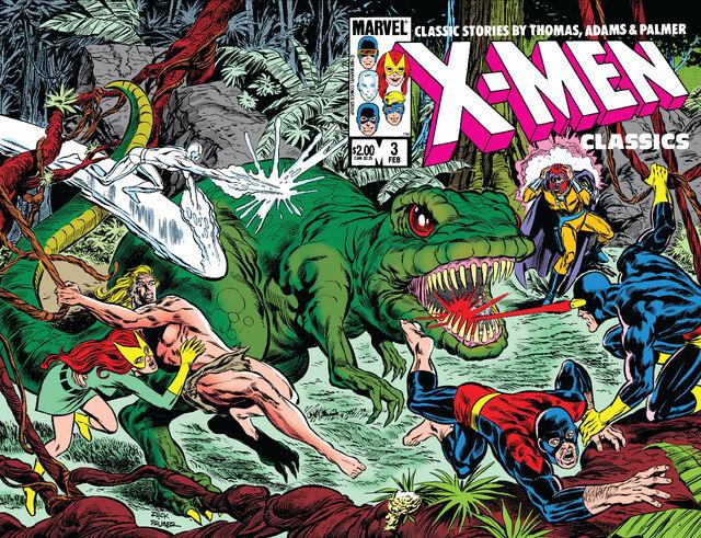 File:X-Men Classics Vol 1 3 Wraparound.jpg
