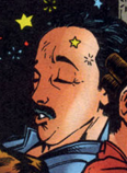 File:Stanley (Snow Valley) (Earth-616) from Generation X Holiday Special Vol 1 1 001.png