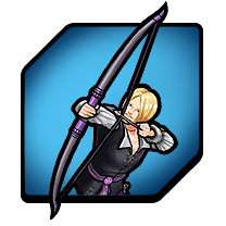 File:Clinton Barton (Longbow) (Earth-TRN562) from Marvel Avengers Academy 004.png
