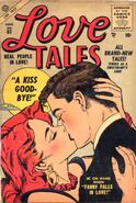 Love Tales Vol 1 62