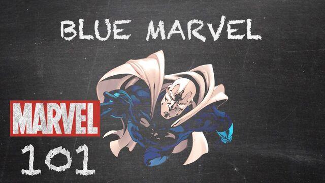 File:Marvel 101 Season 1 54.jpg