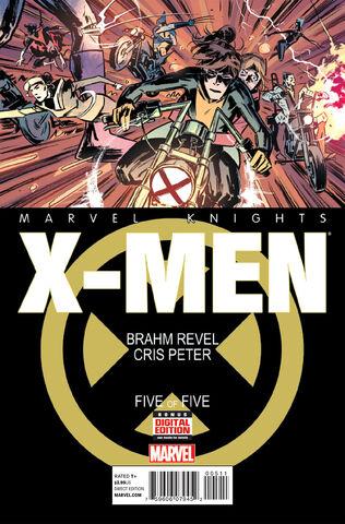 File:Marvel Knights X-Men Vol 1 5.jpg