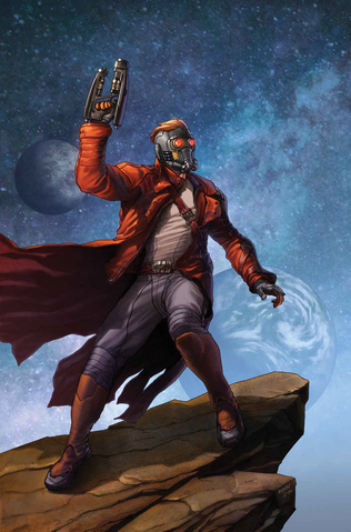 Tiedosto:Peter quill maa-616.png