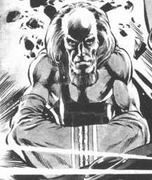 File:Quan-Zarr (Earth-791) from Marvel Preview Vol 1 18 001.png