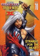 Ultimate Spider-Man and X-Men Vol 1 70