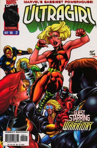File:Ultragirl Vol 1 2.jpg