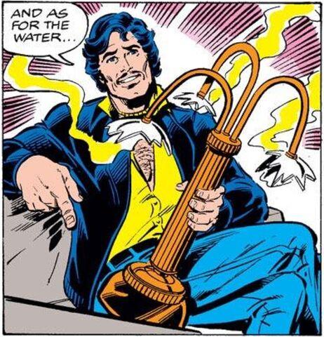 File:Anthony Stark (Earth-616)- Iron Man Vol 1 126 003.jpg