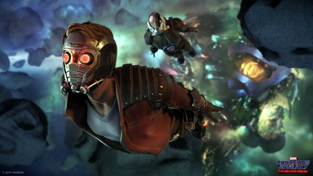 File:Guardians of the Galaxy - The Telltale Series image3.jpg