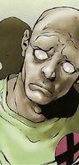 Jonas Graymalkin (Earth-616) from Young X-Men Vol 1 7 001