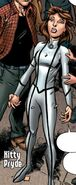 Katherine Pryde (Earth-1610) from Cataclysm The Ultimates' Last Stand Vol 1 4