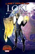 Loki Agent of Asgard Vol 1 14 Textless