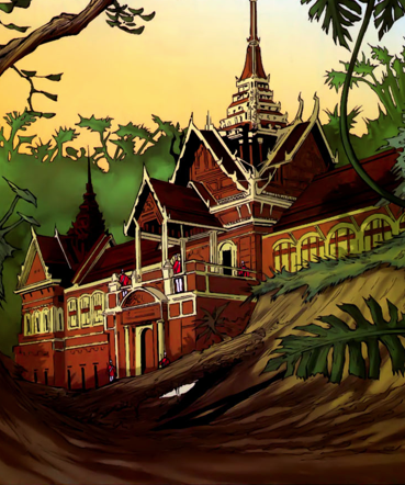 File:Myanmar from Immortal Iron Fist Vol 1 15 001.png