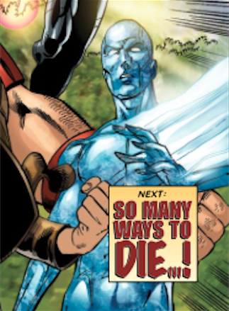 File:Robert Drake (Earth-6141) from New Excalibur Vol 1 22.png