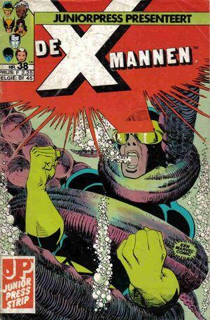 X-Mannen 38.jpg