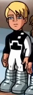 Alexander Power (Earth-91119) from Super Hero Squad Show Season 2 5 0001