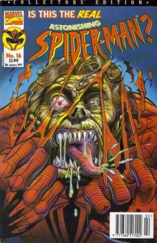 File:Astonishing Spider-Man Vol 1 16.jpg