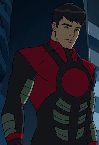 File:Dante Pertuz (Earth-12041) from Marvel's Avengers Assemble Season 3 23 001.png