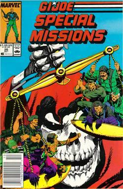 File:G.I. Joe Special Missions Vol 1 26.jpg