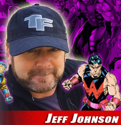 File:Jeff Johnson.jpg