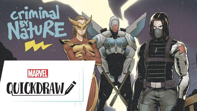 File:Marvel Quickdraw Season 1 6.jpg