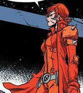Rachel Summers (Earth-811) from All-New Doop Vol 1 3