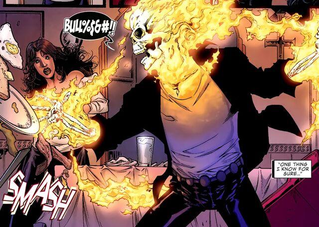 File:Johnathon Blaze (Earth-616) from Ghost Rider Vol 7 0.1 002.jpg